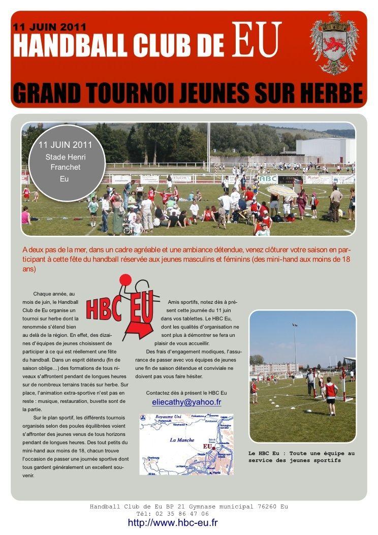 HBC EU Tourno11