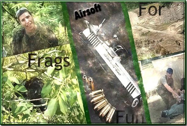[AirSoft] FORUM *fFf*