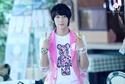 [K-POP] B1A4 Gongch11