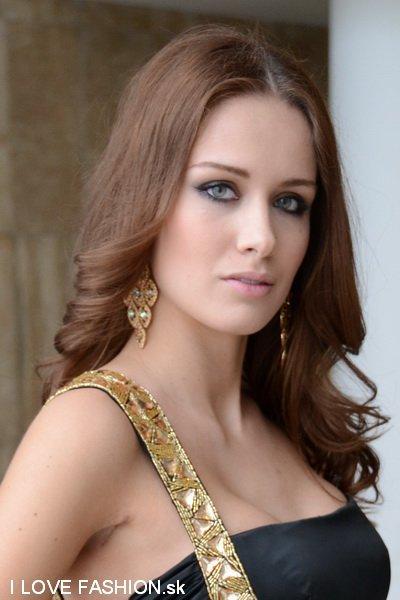 Miriama Matusova (SLOVAK REPUBLIC 2011) 18273610