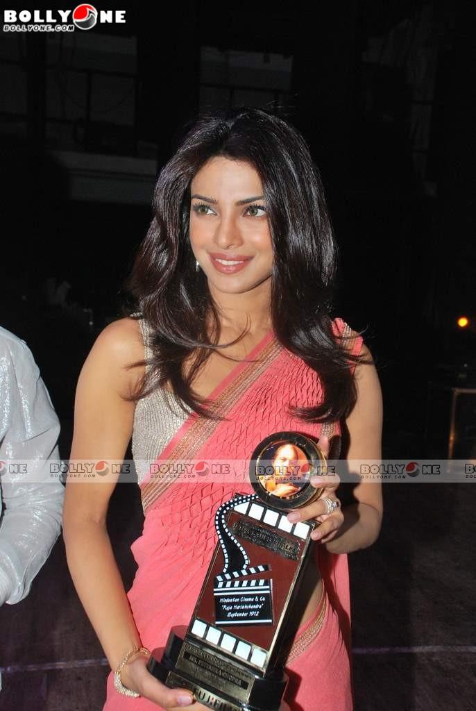 Chopra - Priyanka Chopra (MISS WORLD 2000) Priyan10