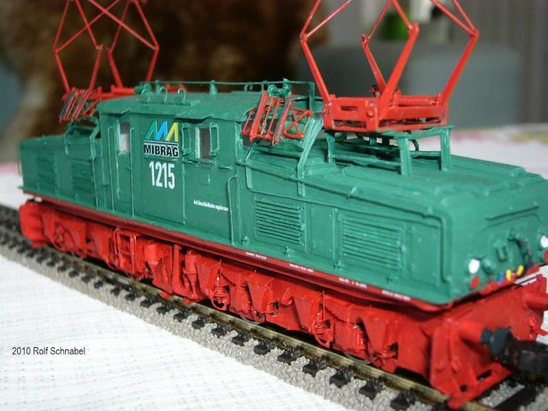 Tagebaulok in HO - aus Karton!  - und Vorbildfotos 00610