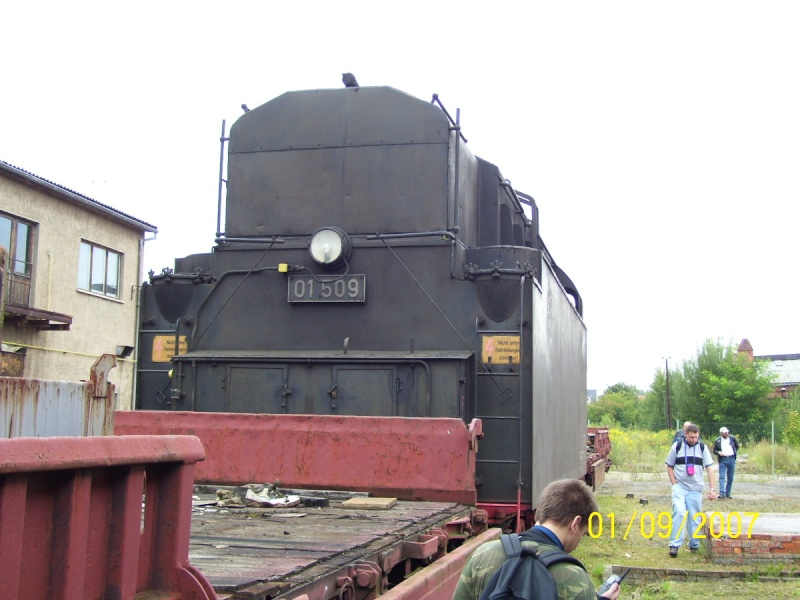 Dampftage Meiningen 2007 01-ten11