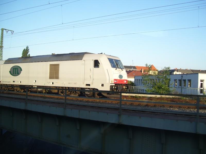 Meine Bilder von der modernen Bahn 100_2610
