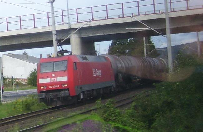 Meine Bilder von der modernen Bahn 100_2611