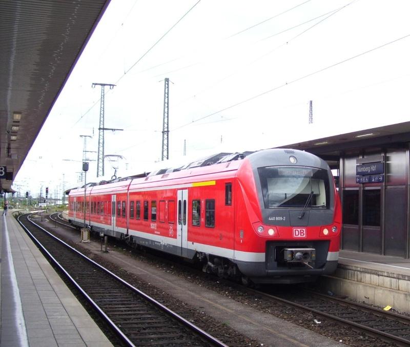 Meine Bilder von der modernen Bahn 100_2613