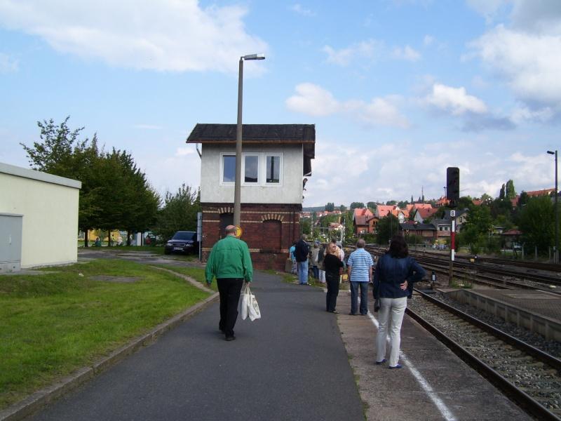 Dampftage Meiningen 2010 100_3511