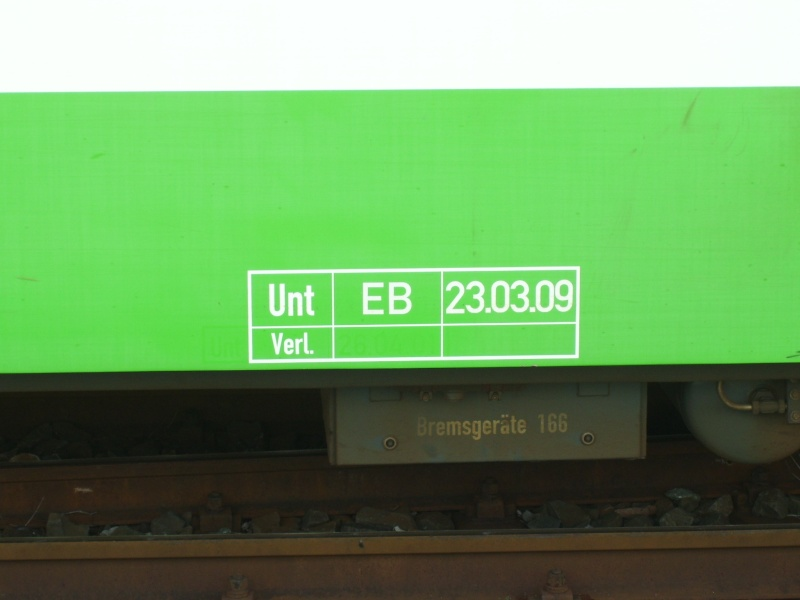 Dampftage Meiningen 2010 100_3512