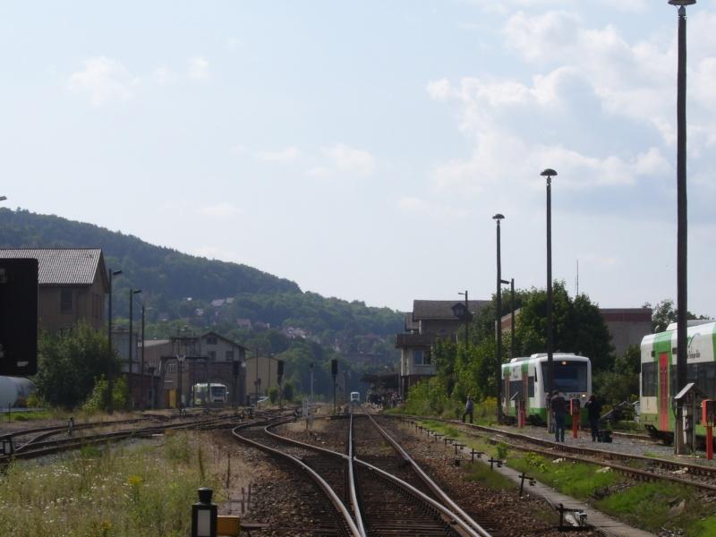 Dampftage Meiningen 2010 100_3513