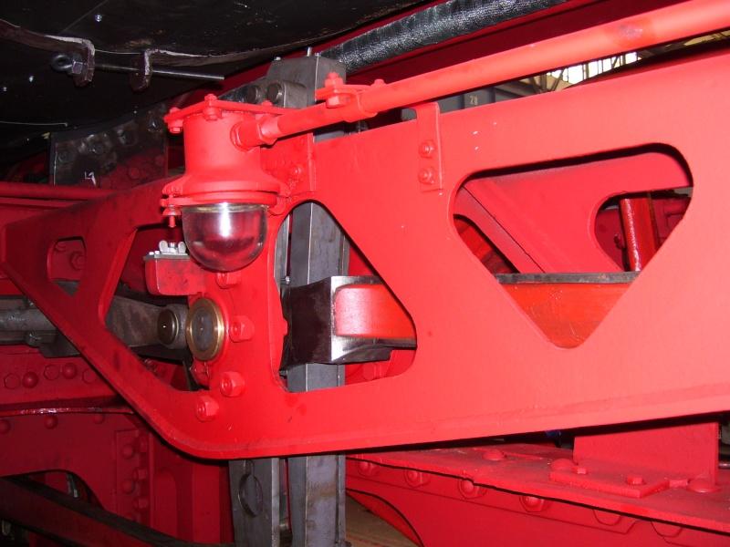 Dampftage Meiningen 2010 100_3535