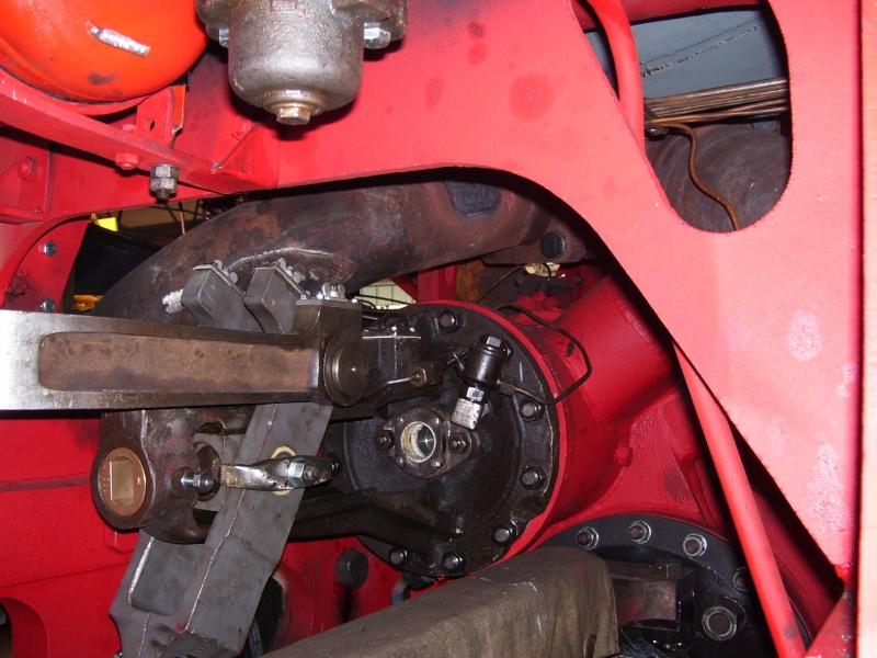 Dampftage Meiningen 2010 100_3536