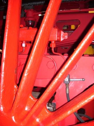 Dampftage Meiningen 2010 100_3539