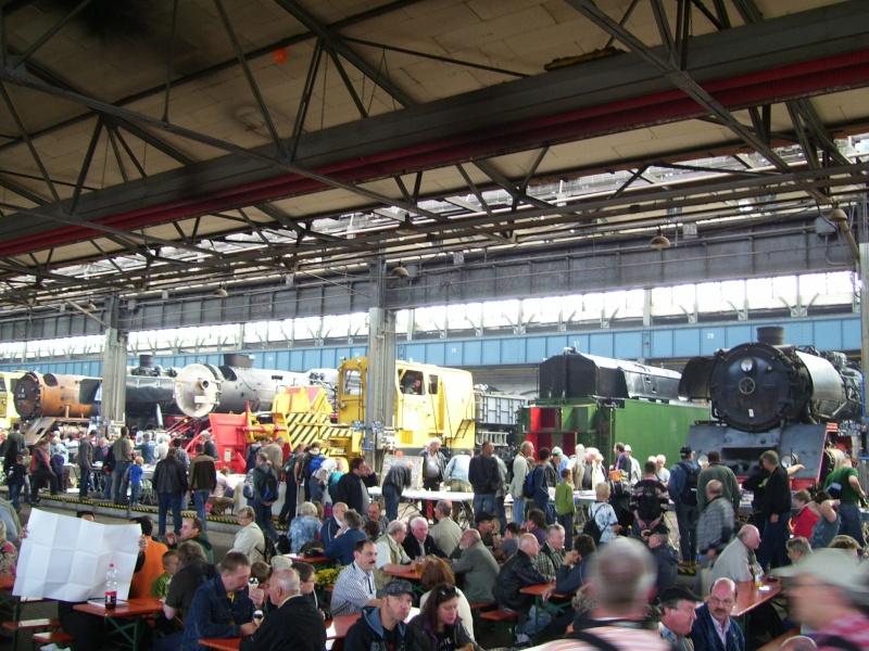 Dampftage Meiningen 2010 100_3612
