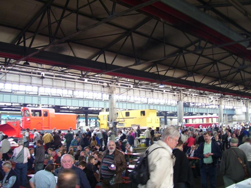 Dampftage Meiningen 2010 100_3614
