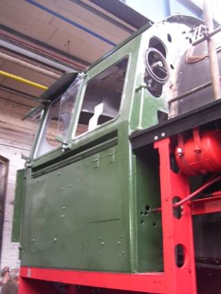 Dampftage Meiningen 2010 100_3616