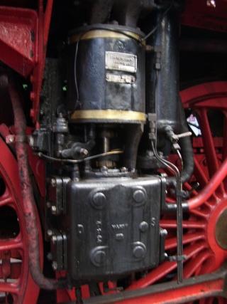 Dampftage Meiningen 2010 100_3629