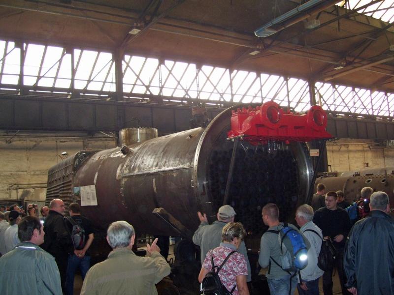 Dampftage Meiningen 2010 - Seite 2 100_3643