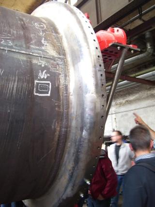 Dampftage Meiningen 2010 - Seite 2 100_3644