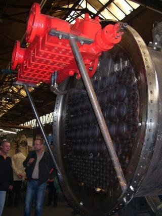 Dampftage Meiningen 2010 - Seite 2 100_3649