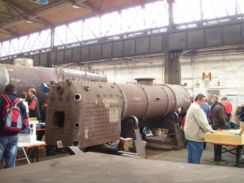 Dampftage Meiningen 2010 - Seite 2 100_3650
