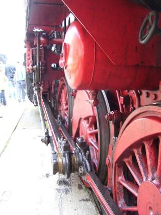 Dampftage Meiningen 2010 - Seite 2 100_3675