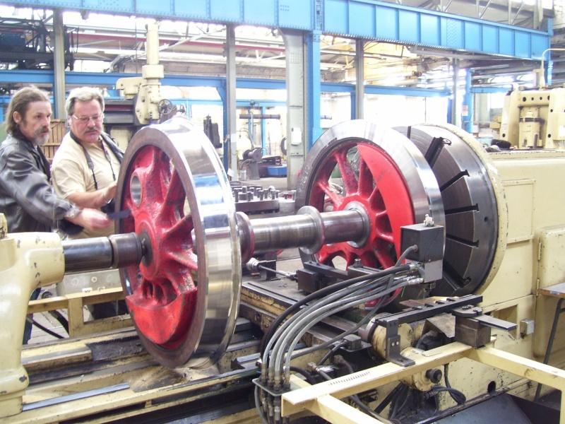 Dampftage Meiningen 2010 - Seite 2 100_3715