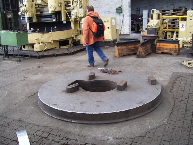 Dampftage Meiningen 2010 - Seite 2 100_3720