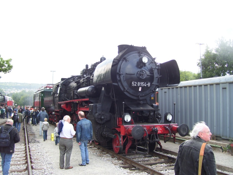 Dampftage Meiningen 2010 - Seite 2 100_3725