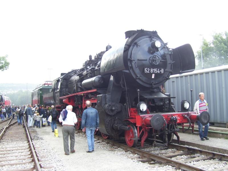 Dampftage Meiningen 2010 - Seite 2 100_3726