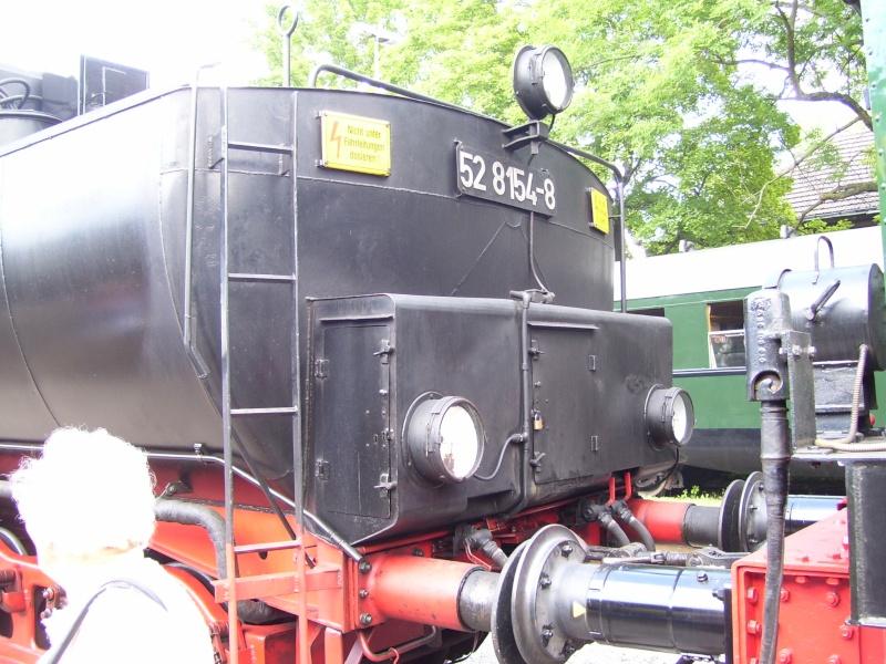 Dampftage Meiningen 2010 - Seite 2 100_3727