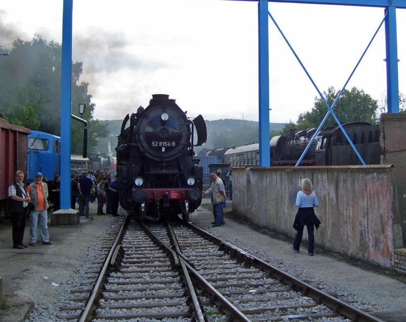 Dampftage Meiningen 2010 - Seite 2 100_3728