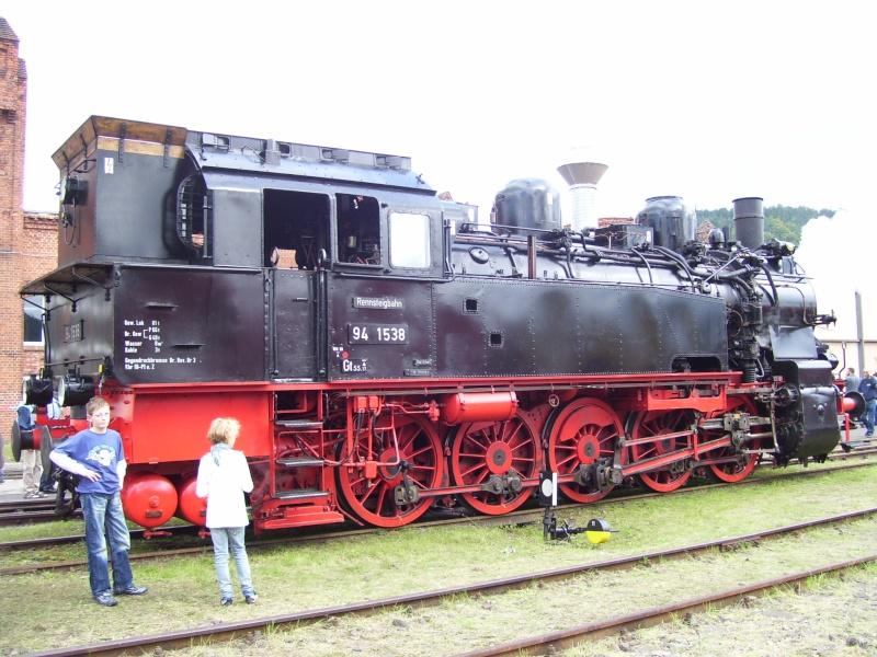 Dampftage Meiningen 2010 - Seite 2 100_3730