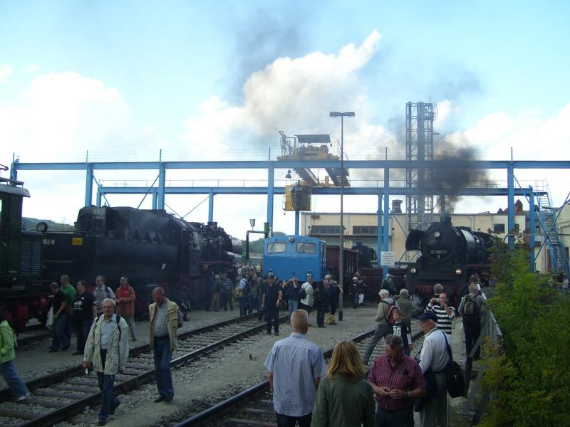 Dampftage Meiningen 2010 - Seite 2 100_3740