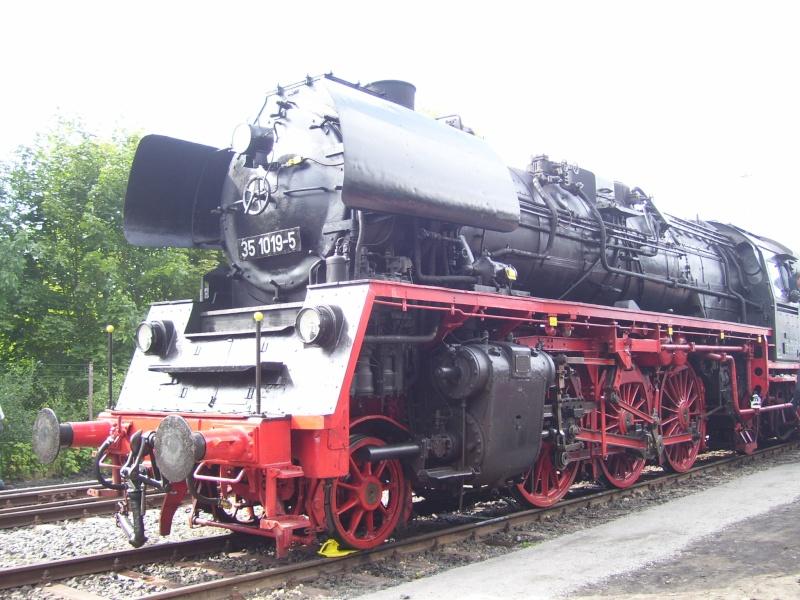 Dampftage Meiningen 2010 - Seite 2 100_3742