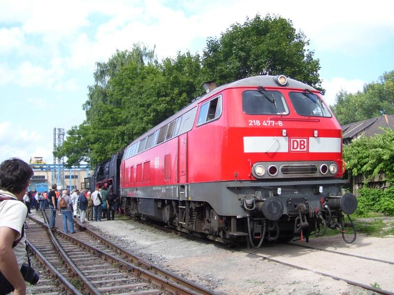 Dampftage Meiningen 2010 - Seite 3 100_3748