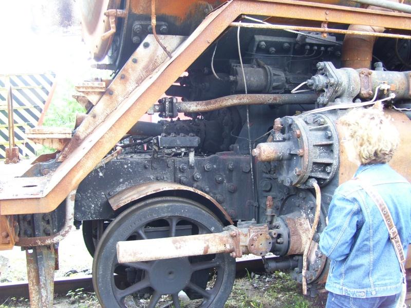 Dampftage Meiningen 2010 - Seite 3 100_3751
