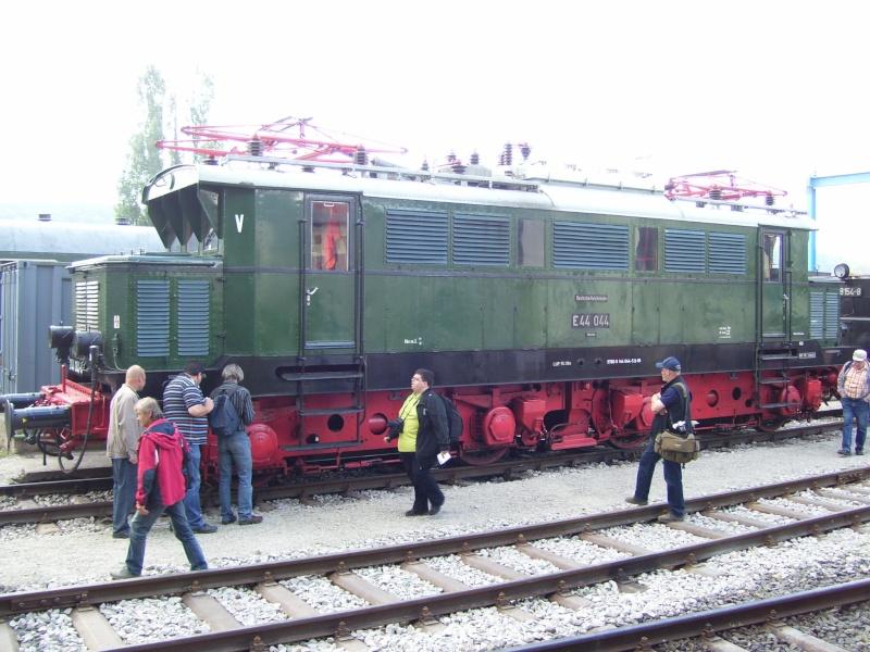 Dampftage Meiningen 2010 - Seite 3 100_3755