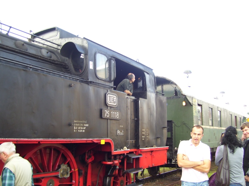 Dampftage Meiningen 2010 - Seite 3 100_3759