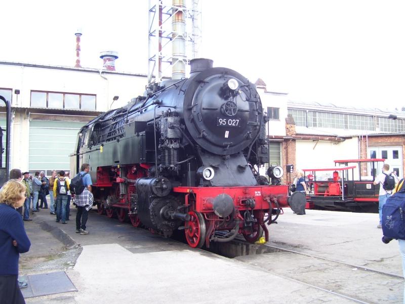Dampftage Meiningen 2010 - Seite 3 100_3761