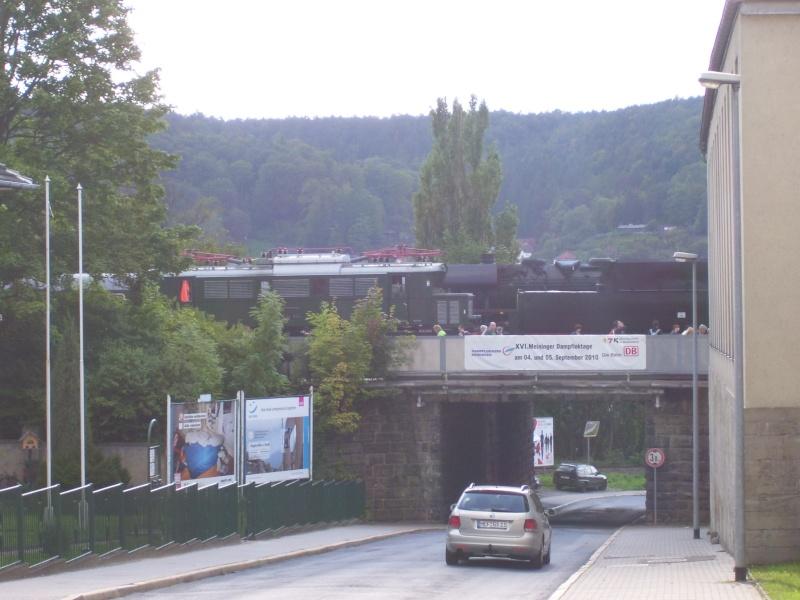 Dampftage Meiningen 2010 - Seite 3 100_3814