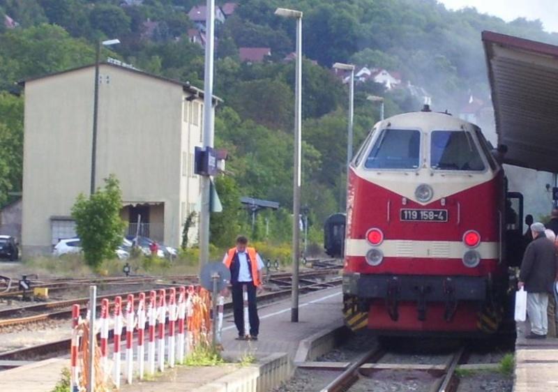 Dampftage Meiningen 2010 - Seite 3 100_3815