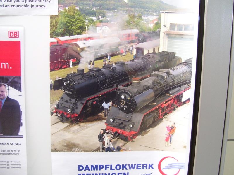Dampftage Meiningen 2010 - Seite 3 100_3817