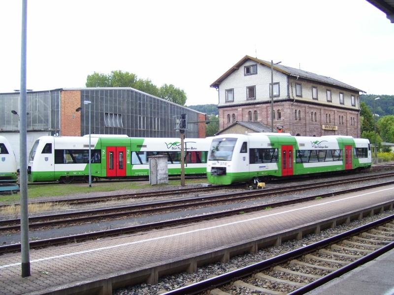 Meine Bilder von der modernen Bahn 100_3819