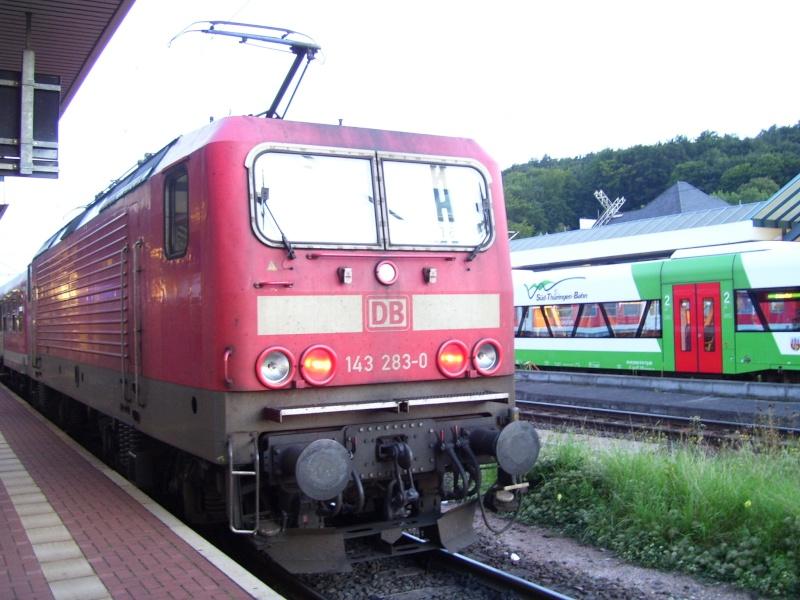 Meine Bilder von der modernen Bahn 100_3820