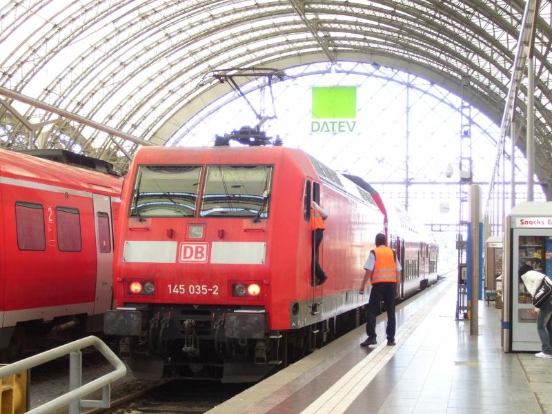 Meine Bilder von der modernen Bahn 100_3923