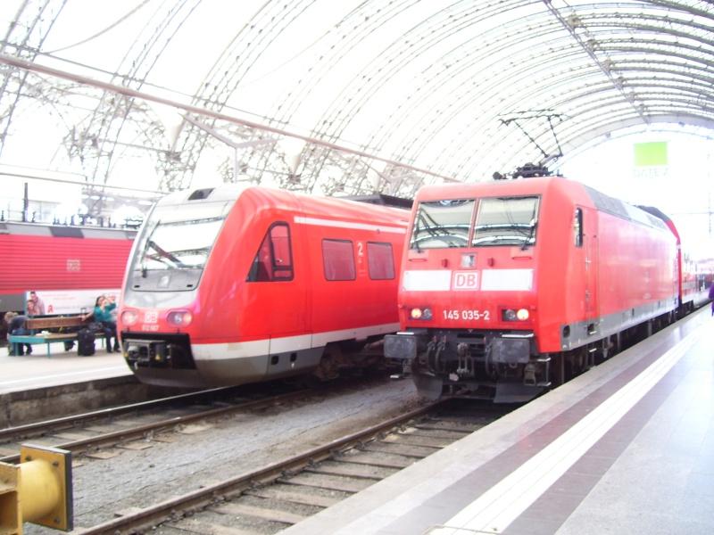 Meine Bilder von der modernen Bahn 100_3924