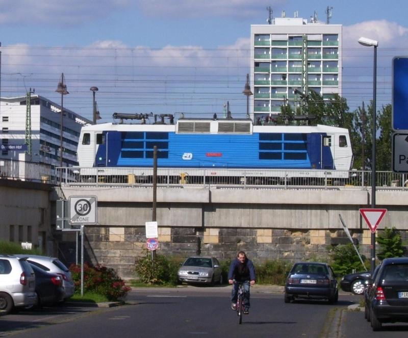 Meine Bilder von der modernen Bahn 100_3925