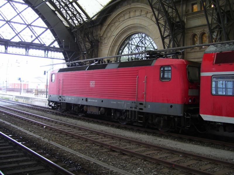 Meine Bilder von der modernen Bahn 100_4133