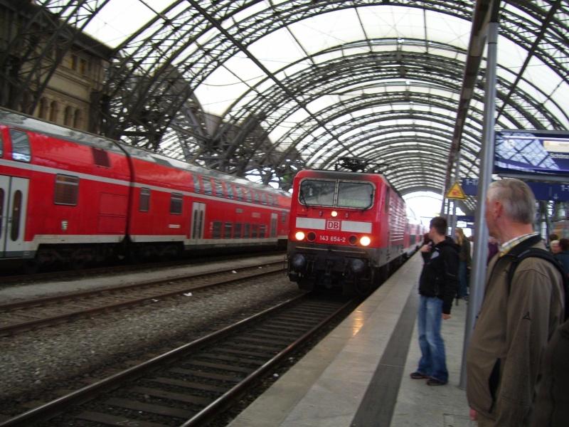 Meine Bilder von der modernen Bahn 100_4134