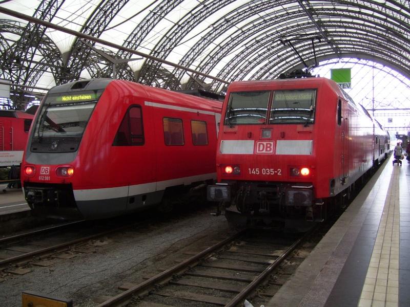 MoBa in Freital am 15.10.10 100_5712